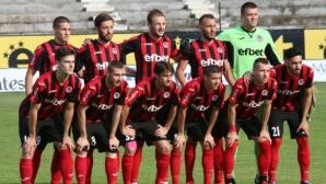 Иван Василев: Има опасност много български клубове да фалират