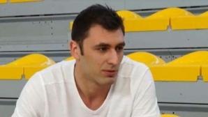 Цецо Соколов: Операцията бе най-доборото решение (видео)