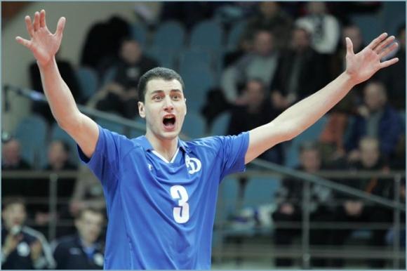 Матей Казийски, Теодор Салпаров и Тодор Алексиев са сред най-добрите чужди...