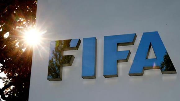 ФИФА не откри нарушения на антидопинговите правила от руските футболисти