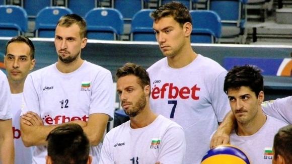 Велизар Чернокожев: По-добре се чувствам във втория отбор, отколкото...