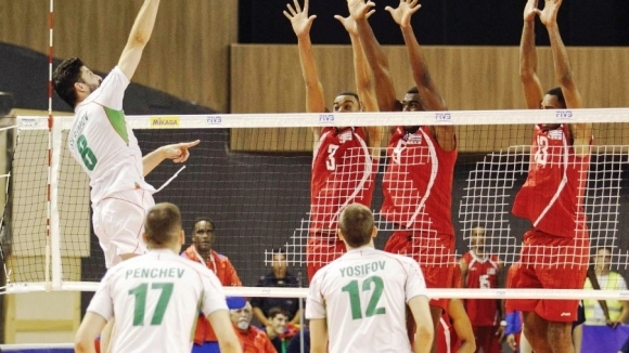 А1 подарява на феновете си дебютните мачове на волейнационалите в Лигата на нациите