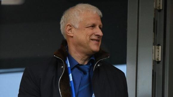 Зенит обявява новия треньор до дни