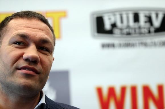 Ивайло Гоцев призна: Подкрепяме Кубрат, мачът с Уайт няма да е в Англия