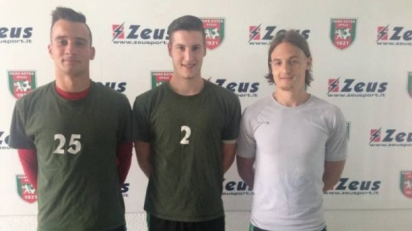 Жестока трагедия! Бивш футболист на Ботев (Враца) уби бившата си приятелка и се самоуби