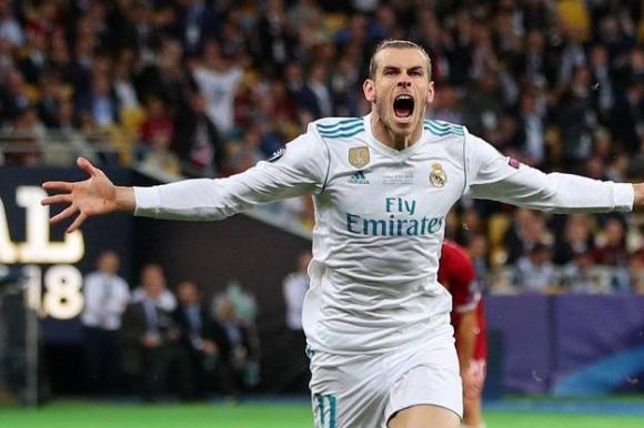 Героят за Реал: Трябва да играя повече