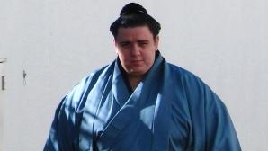 Аоияма постигна нова победа в Токио