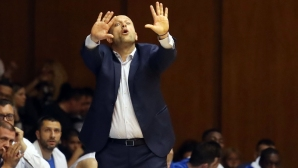 Тити Папазов: Неприятна ситуация, но нямаше как да се предвиди