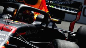 Aston Martin решава дали влиза във Ф1 до края на годината