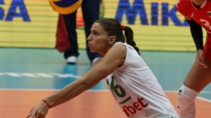 Елица Василева: Ще се върна в игра, когато съм готова, за световното през октомври (видео)