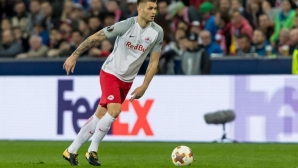 Спартак (М) и Локо (М) в спор за полуфиналист в Лига Европа