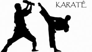 Двама българи достигнаха до срещите за бронзовите медали на Световна младежка лига по карате