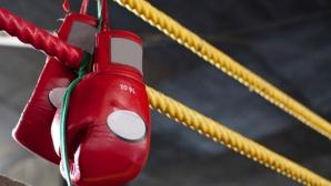 Българско момиче ще боксира за титлата на Европа