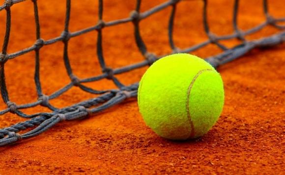 Шампионката Розалина Юсева отпадна още в първия кръг на държавното първенство