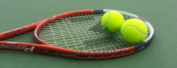 Оспорвани мачове във втория кръг при юношите на държавното лично първенство до 18 години