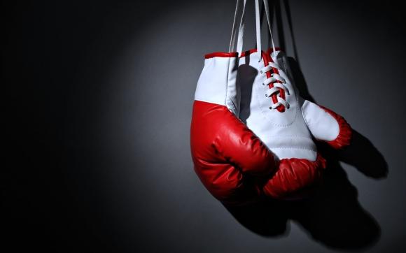 България завърши с 8 медала на европейското първенство по бокс в Албена