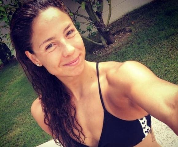 Екатерина Аврамова ще участва на турнир във Варна