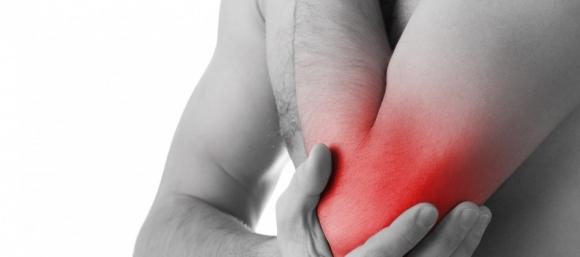 Как да облекчим болката в ставите