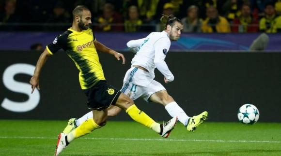 Феновете избраха друг гол за №1 в ШЛ през сезона