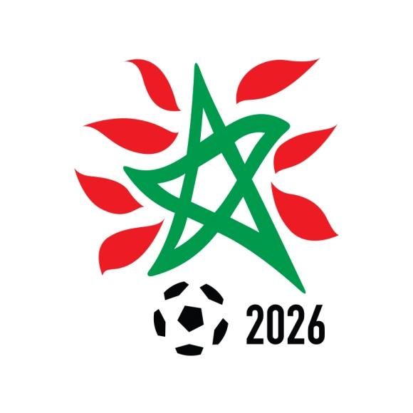 ФИФА постави ниска оценка на кандидатурата на Мароко
