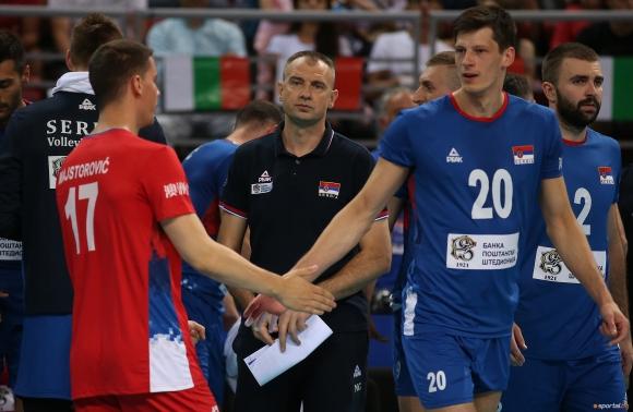 Сречко Лисинац: Не се предадохме (видео)