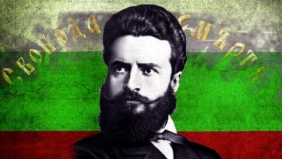 От Ботев Пд: Преди 142 години един велик българин се изкачва на пиедестала на безсмъртието