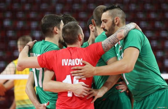 Може ли България да изненада Русия в София?