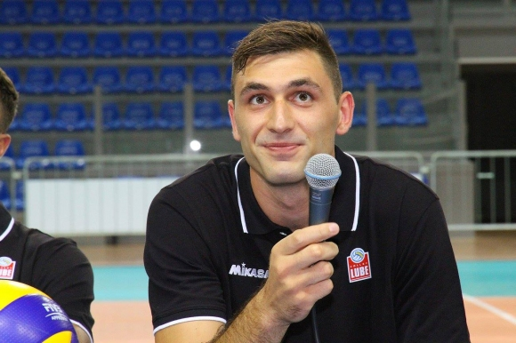Цветан Соколов: Докато не спечелиш нещо, колкото и близо да си...