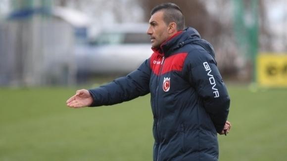 Старши треньорът на Свобода (Пещера) даде много добра оценка на отбора за изминалото първенство