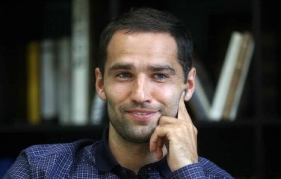 Бившият капитан на Русия стана шеф в Динамо (М)