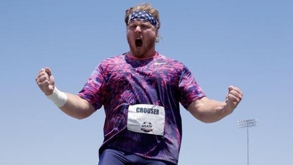 Краузър продължава без загуба, подобри 16-годишен рекорд