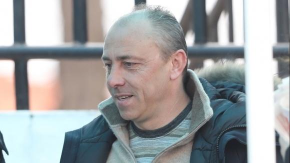 Илиан Илиев: При Пауло Аутори играх най-силно в Бенфика, той е голям човек и треньор!
