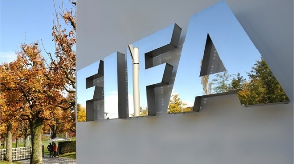 ФИФА може да накаже Гана