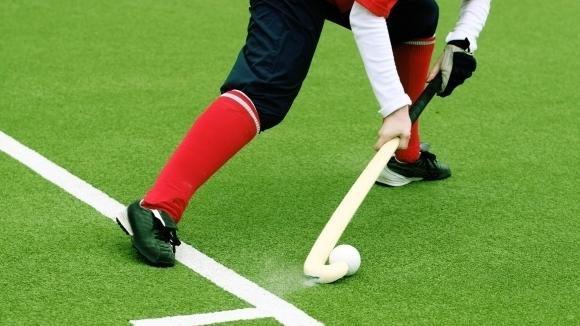 """Турнир за купа """"Перник"""" по хокей на трева ще се състои утре"""