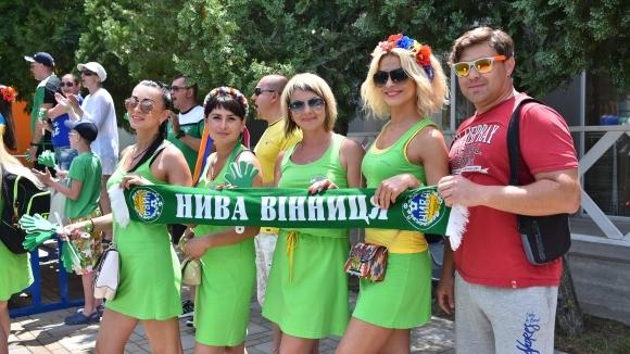"""И украинци идват на """"Черно море къп"""" в Несебър"""