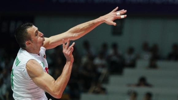 Супер Бобо се завърна в гръцки гранд