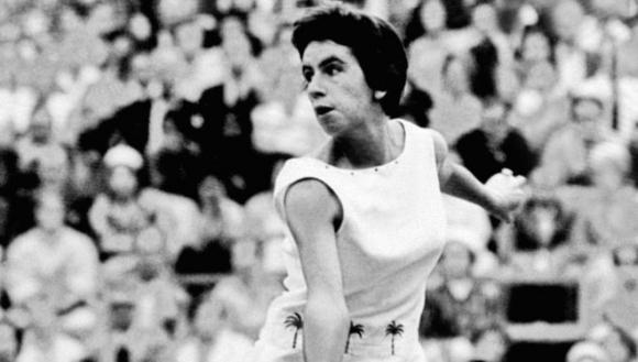 Легендарна тенисистка загуби битката с рака