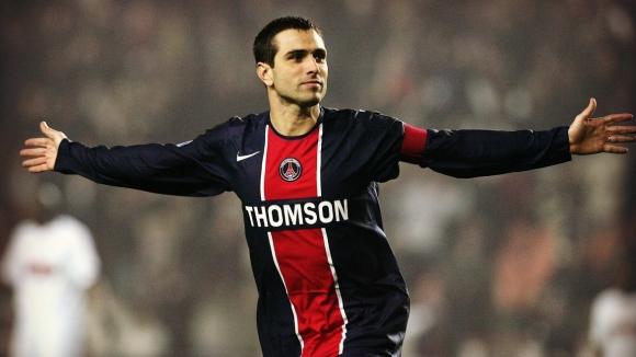 Педро Паулета: България винаги е имала класни играчи