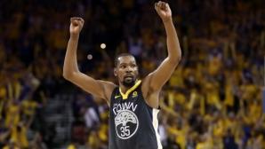 Най-големите инвеститори във финалите на НБА тази година