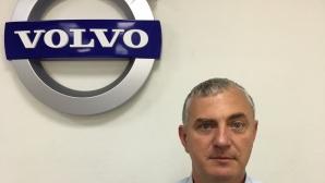 Българските транспортни компании търсят най-новото на пазара