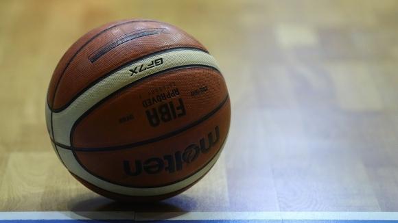 Велико Търново ще бъде домакин на баскетболен камп за момичета и момчета през лятото