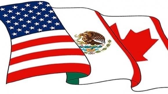 Мароко и САЩ-Мексико-Канада презентираха кандидатурите си за Мондиал 2026