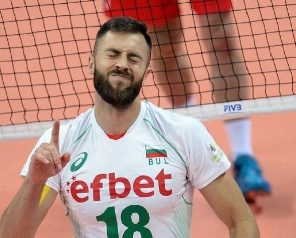 Николай Николов отива при Тодор Алексиев в Спортинг (Лисабон)?