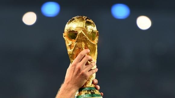 """Кой ще спечели световната купа? (гледайте """"Контра"""")"""