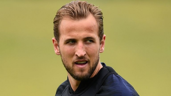 Хари Кейн иска Англия да играе офанзивен и агресивен футбол