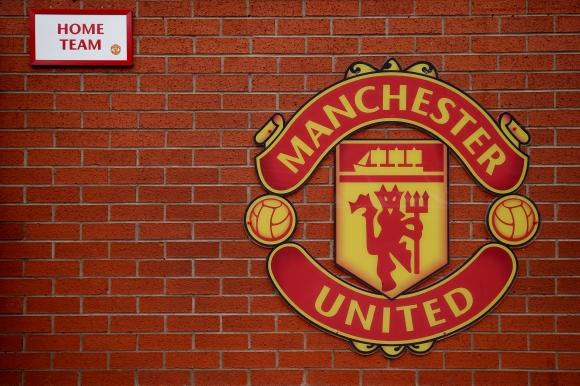 Манчестър Юнайтед отново е №1 в класацията на Форбс