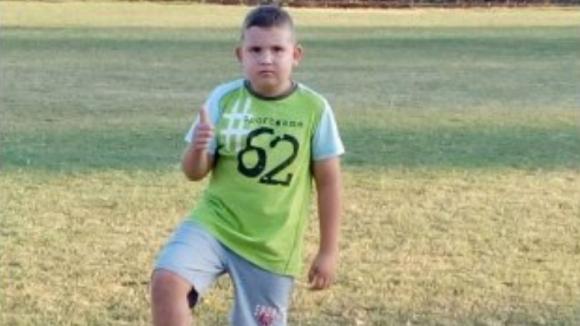 Близнаците Миневи и Сашо Тунчев организират благотворителен мач за Митко