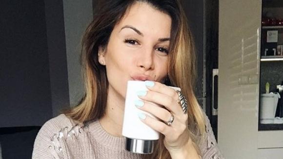 Цвети Пиронкова: Да си майка е голямо предизвикателство