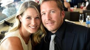 Жестока трагедия сполетя семейството на ски легендата Боде Милър