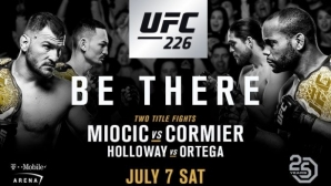 Това 30-секундно видео ще ви запали интереса за UFC 226